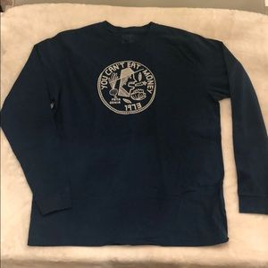 Men's XL Patagonia T-Shirt